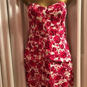 Beautiful Summer dress 💥